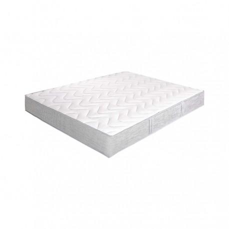 matelas mousse a r 21 cm soutien ferme accueil moelleux petit prix. Black Bedroom Furniture Sets. Home Design Ideas