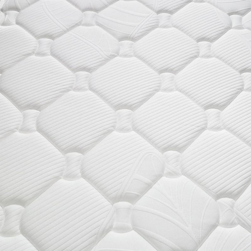 matelas confort quilibr perfect matela mousse ou ressort maison design wiblia stylish matelas. Black Bedroom Furniture Sets. Home Design Ideas