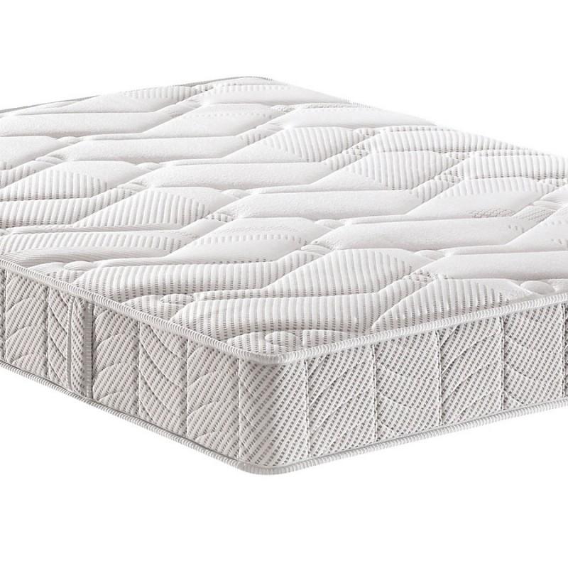 tous les matelas bultex tous petits prix sur matelas de france. Black Bedroom Furniture Sets. Home Design Ideas