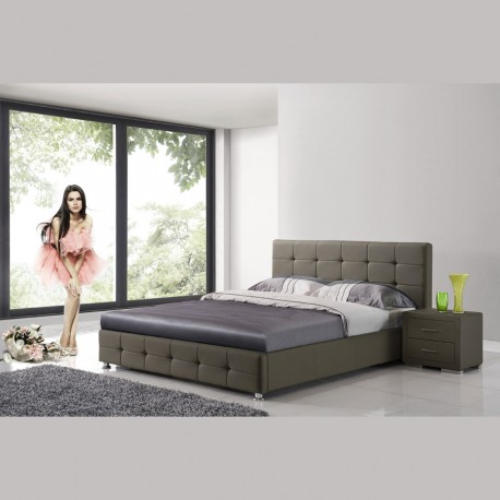 dosseret de lit perfect dosseret de lit with dosseret de lit awesome housse de tte de lit. Black Bedroom Furniture Sets. Home Design Ideas
