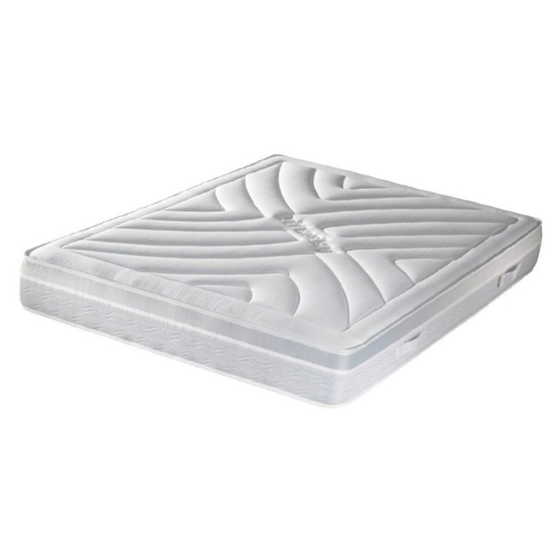 matelas mousse 120x190 pas cher matelas x epeda apicuria x with matelas mousse 120x190 pas cher. Black Bedroom Furniture Sets. Home Design Ideas