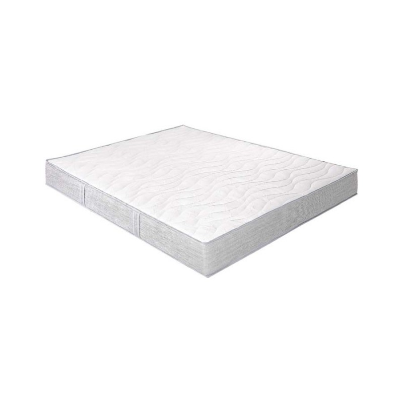 matelas mousse excellent rapport qualit prix 19 cm double face. Black Bedroom Furniture Sets. Home Design Ideas