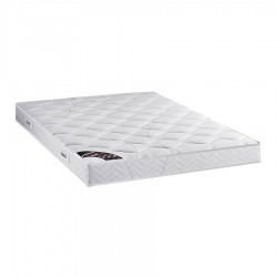 Matelas latex - Matelas de France - Matelas made in France - Matelas fabrication f